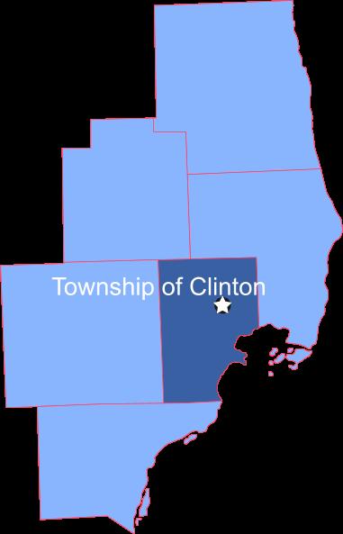 Township of Clington