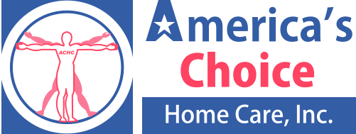America's Choice Home Care, Inc.